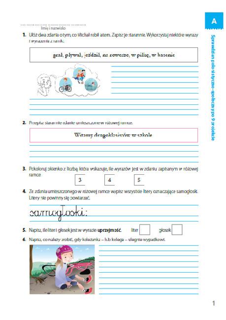 pdf architect 6 chomikuj